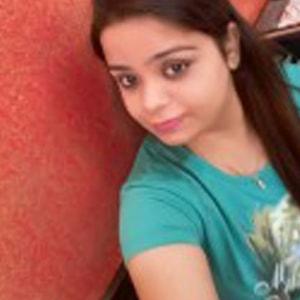 Laveena Malik