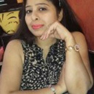 Priyanka Taneja